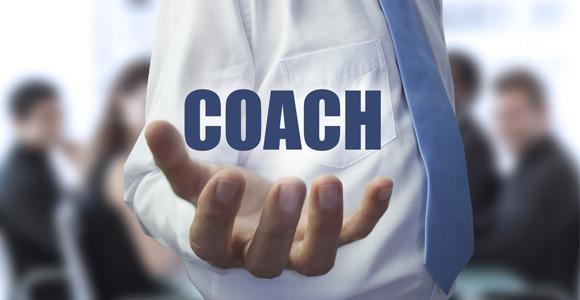 o-que-e-coaching-profissional
